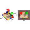 pesochnica dve bashni 3.jpg_product