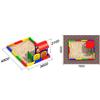 pesochnica odna bashnya 3x4-2.jpg_product